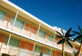 Motels for sale Victoria